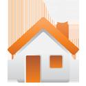 hosting y alojamiento web