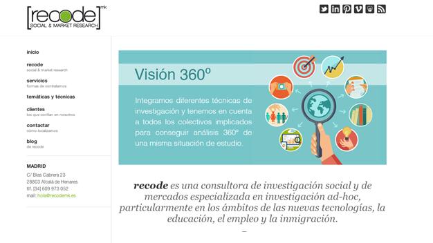 diseno_web16